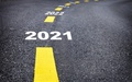 Digital Transformation Trends Coming Up in 2021