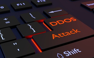 How to Prevent DDoS Attacks on Educational Institutions