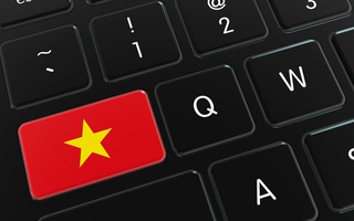 Localization and Transparency: Kaspersky and Allsoft Ecommerce in Vietnam