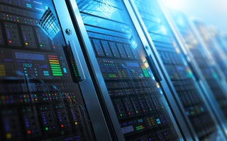 Why you should lease a dedicated server