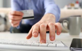 Retail Fraud: Losses from Rewards